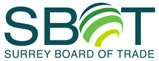 Surrey-Board-of-Trade