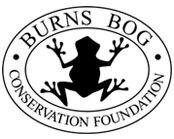 Burns-Bog-Foundation